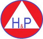 logo Habitat et patrimoine