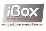 logo Ibox la seyne