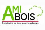 logo Ami bois aude