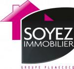 logo Agence g. soyez