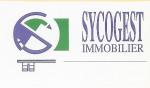 logo Sycogest immobilier agence de lavenir