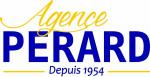 logo Agence perard