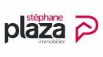 logo Stéphane plaza immobilier cagnes sur mer