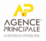 logo Agence principale - sarl bclg