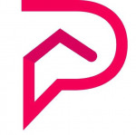 logo Agence stéphane plaza le bouscat/bruges