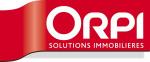 logo Orpi agence albion