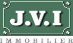 logo Agences immobilieres jvi