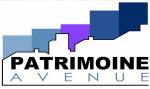 logo Sarl patrimoine avenue