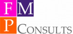 logo Fmp consults