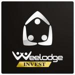 logo Weelodge invest