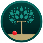 logo Terres et demeures de normandie