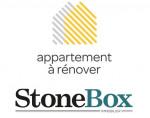 logo Appartement a renover