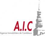 logo A.i.c.