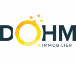 logo Dohm