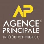 logo Agence principale