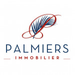 logo Palmiers immobilier