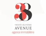 logo 38ème avenue