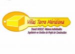 Logo agence VILLAS TERRA SUD Franck VASILIC EIRL