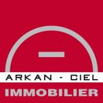 logo Arkan ciel