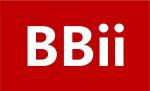 logo BBII