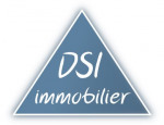 logo Sarl direct service immobilier