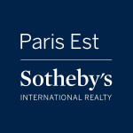 logo Paris est sotheby's international realty