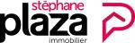 logo Stéphane plaza immobilier fréjus