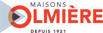 logo Maisons siba - agence de toulouse