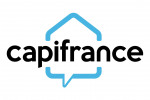 logo Hervieux philippe - capifrance