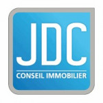 logo JDC CONSEIL IMMOBILIER
