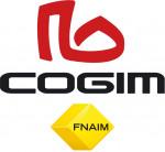 logo Cogim facultes