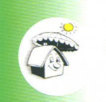 logo Vallée verte immobilier