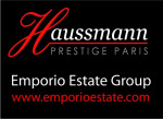 logo Emporio estate group
