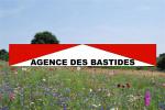 logo AGENCE DES BASTIDES
