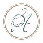 logo Belles adresses - property france