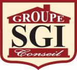 logo Agence saint germain immobilier conseil