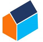 logo Courtes eridia