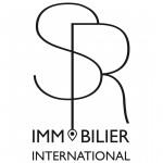 logo Sr immobilier international