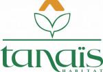 Logo agence TANAIS HABITAT
