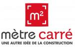 Logo agence METRE CARRE