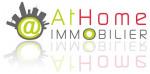 logo Athome