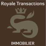 logo Royale transactions