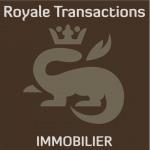 logo Royale transactions