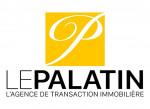 logo Le palatin