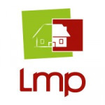 logo Lmp constructeur