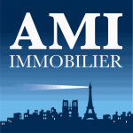 logo Ami immobilier