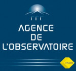 logo Agence de l'observatoire