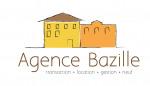 logo Agence bazille