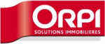 logo Epone immobilier