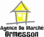 logo Agence du marche
